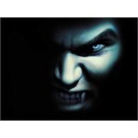 Modern Zamanların Vampir Sevdası