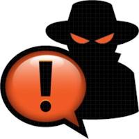Virus Online Destek