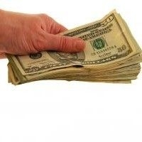 Erkek Ve Para İlişkisi !