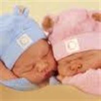 Bebeğinize Koyacağınız 100 Popüler İsim