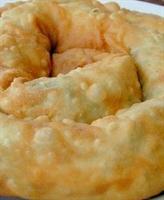 Lorlu Mini Börek
