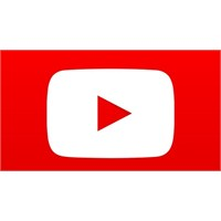 Youtube Mobil Cihazlarda Offline Da Kullanılacak