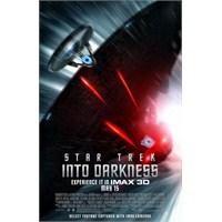 Star Trek: Bilinmeze Doğru, Filminin Öğretileri