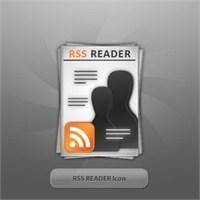 Rss Servis Uygulamaları