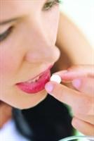 Bu İlaçlar Kişiliğinizi Değiştiriyor