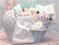 Bebek Banyosu İçin Gerekli Malzemeler