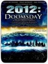 Rekor Kıran 2012 Filmi Hakkında
