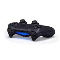 Playstation 4 Türkiye Çıkış Tarihi Kesinleşti