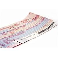Biletbayisi Ucuz Ucak Bileti Yurtdışı Ekonomik Al
