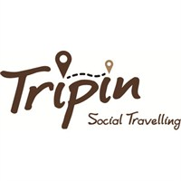 Türkiye 'nin İlk Sosyal Seyahat Platformu; Tripin