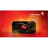 Snapdragon 800'e Merhaba Denme Zamanı...