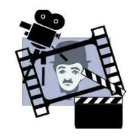 2012 Çekim Aşamasındaki Filmler