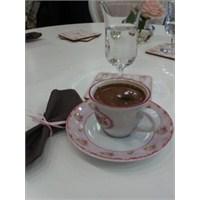 Sibelle Chocolatier
