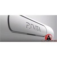 Sony ! Ps Vita Tv'yi Tanıttı