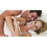 Mutlu Bir Evliliğin Yolları
