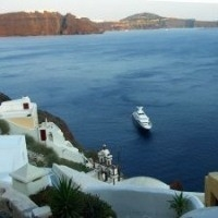 Akdenize Özel, Akdeniz Diyeti!