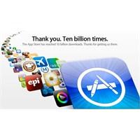 Apple Store En İyi 2012 Uygulamaları