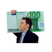 Ortaklara Borç Para Kullandırmada Ytt Kanunu