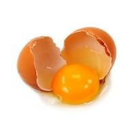 Yumurta Akının Yararları ...