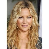2013 İçin Saç Modeli Mi Arıyorsunuz?