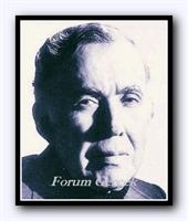 Behçet Necatigil (16 Nisan 1916 - 13 Aralık 1979)