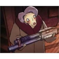 !f – Festival'den 3 Animasyon Film