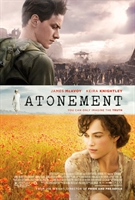 Kefaret (atonement)