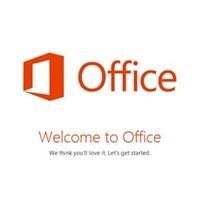 Office 2013'ün Sistem Gereksinimleri