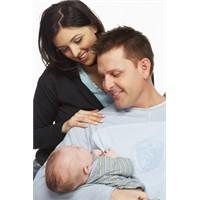 Vajinusmus Çözümü İçin Uygulanan Tedavi Yöntemleri