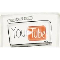 Youtube Kullanım Stratejim - Tercih Edilecek Video