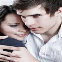 Aşk Bir Hastalık Çeşidi Midir?