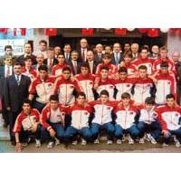 Futbolun Penceresinden Ülke Sporuna Genel Bakış