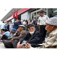 Malulen Emeklilik Hakkında Önemli Değişiklikler