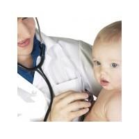Bebeklerde Sık Görülen Bronşite Dikkat!