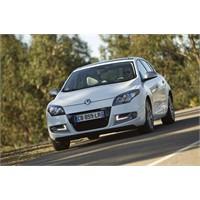 Renault Megane 1.2 Tce Teknik Özellikleri Ve Fiyat
