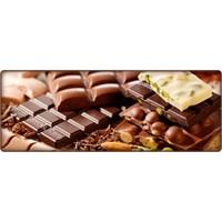 Sevdiğiniz Çikolata, Kişiliğinizi Yansıtıyor