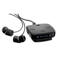 Nokia'dan Yeni Bluetooth Kulaklık: Bh-221