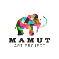 Mamut Art Project