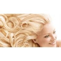 Saçı Hızlı Uzatan Yağlar