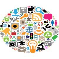 Girişimcilere Dijital Marketing 101 Eğitimi!