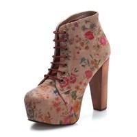 Online Ayakkabı Mağazası: Zizigo.Com