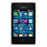 Nokia Asha 502 Ve Nokia Asha 502 Özellikleri
