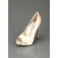 Ünlülerin Ayakkabı Markası: Steve Madden Ayakkabı