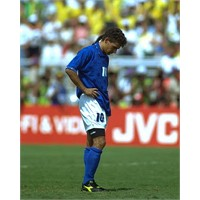 Baggio Olmak Lazım