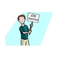 Facebook ve Linkedin'de iş bulmak için 10 tavsiye