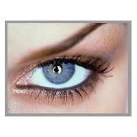 Güzel Gözlere Sahip Olmanın 3 Yöntemi