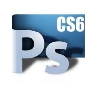 Photoshop Cs6 Adjustment Layer Ve Mask