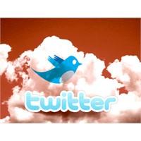 Twitter Kısayol Tuşları