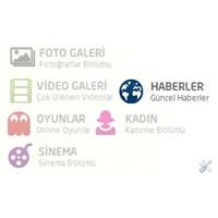 Blogger Resimli Kategori Yapımı