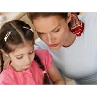 Çalışan Annelere Yararlı Ayrıntılar